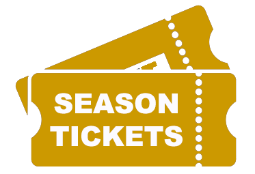 2021 New Orleans Saints Season Tickets (Includes Tickets to All Regular Season Home Games) at Mercedes Benz Superdome