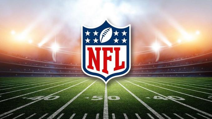 NFL Preseason: New Orleans Saints vs. Arizona Cardinals at Mercedes Benz Superdome