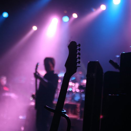 Essence Music Festival - Thursday (Time: TBD) at Mercedes Benz Superdome