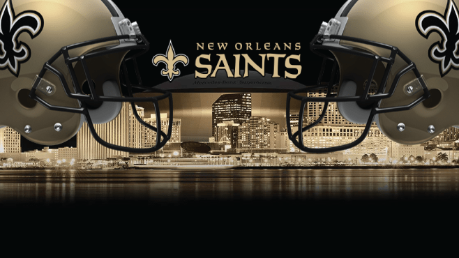 NFL Preseason: New Orleans Saints vs. Miami Dolphins (Date: TBD) at Mercedes Benz Superdome